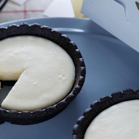NORTH FARM STOCK ミニケーキギフト 4種×2【送料無料】【ギフトセット】【詰め合わせ】【北海道】【チーズケーキ】【チョコレート】