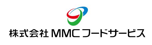 株式会社MMCフードサービス